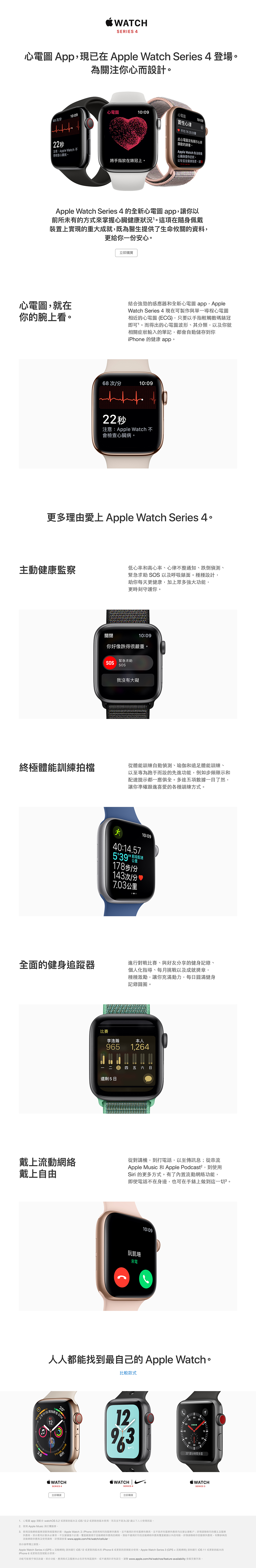 7468-AppleWatch-productpage980-tc